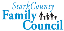 Stark_County_Family_Council_logo