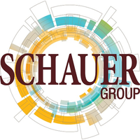 Schauer Group