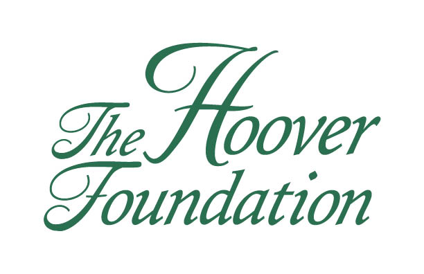 Hoover Foundation logo